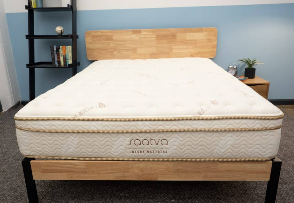 fitted sheets for king pillow top