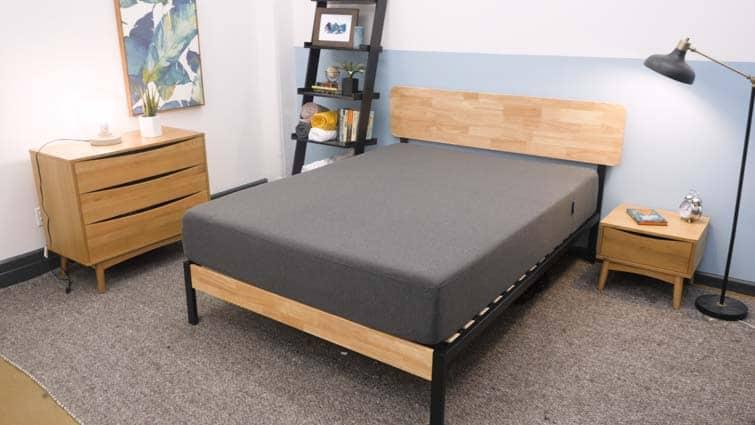 200 off casper mattress coupon may