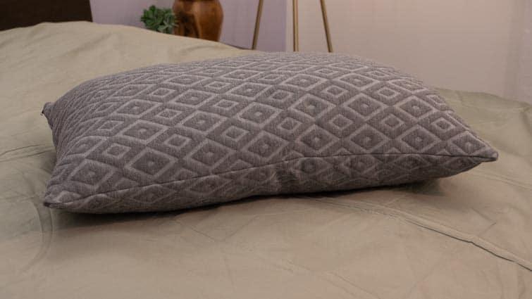 eli elm pillows review sleepopolis