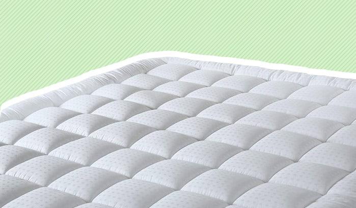 best mattress pads 2021 which one