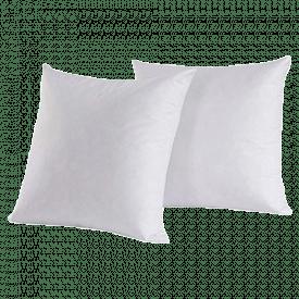 best euro pillows sleepopolis