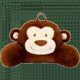the best backrest pillows sleepopolis