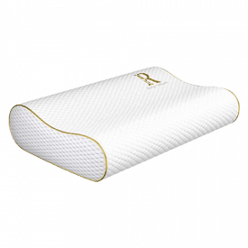 the best orthopedic pillows of 2021