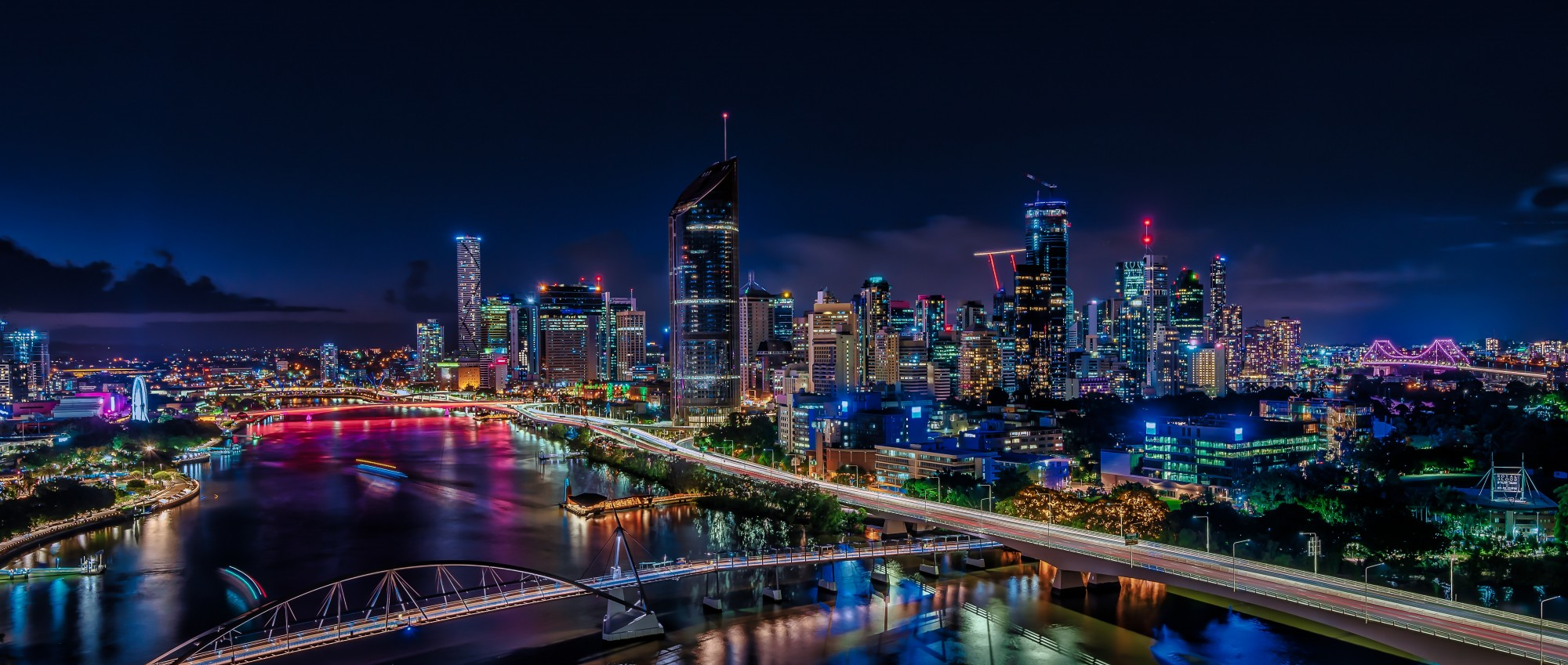 Home Sleepover Brisbane