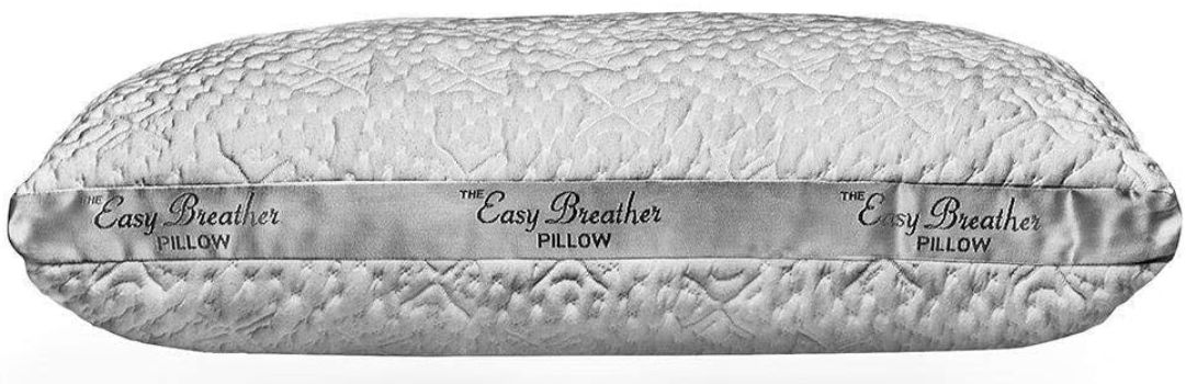 the 7 best pillows for shoulder pain in