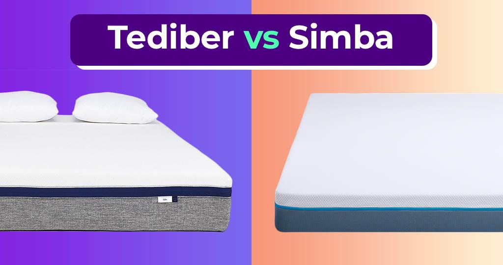 tediber ou simba
