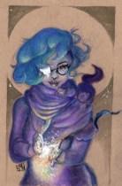 witchsona-copy