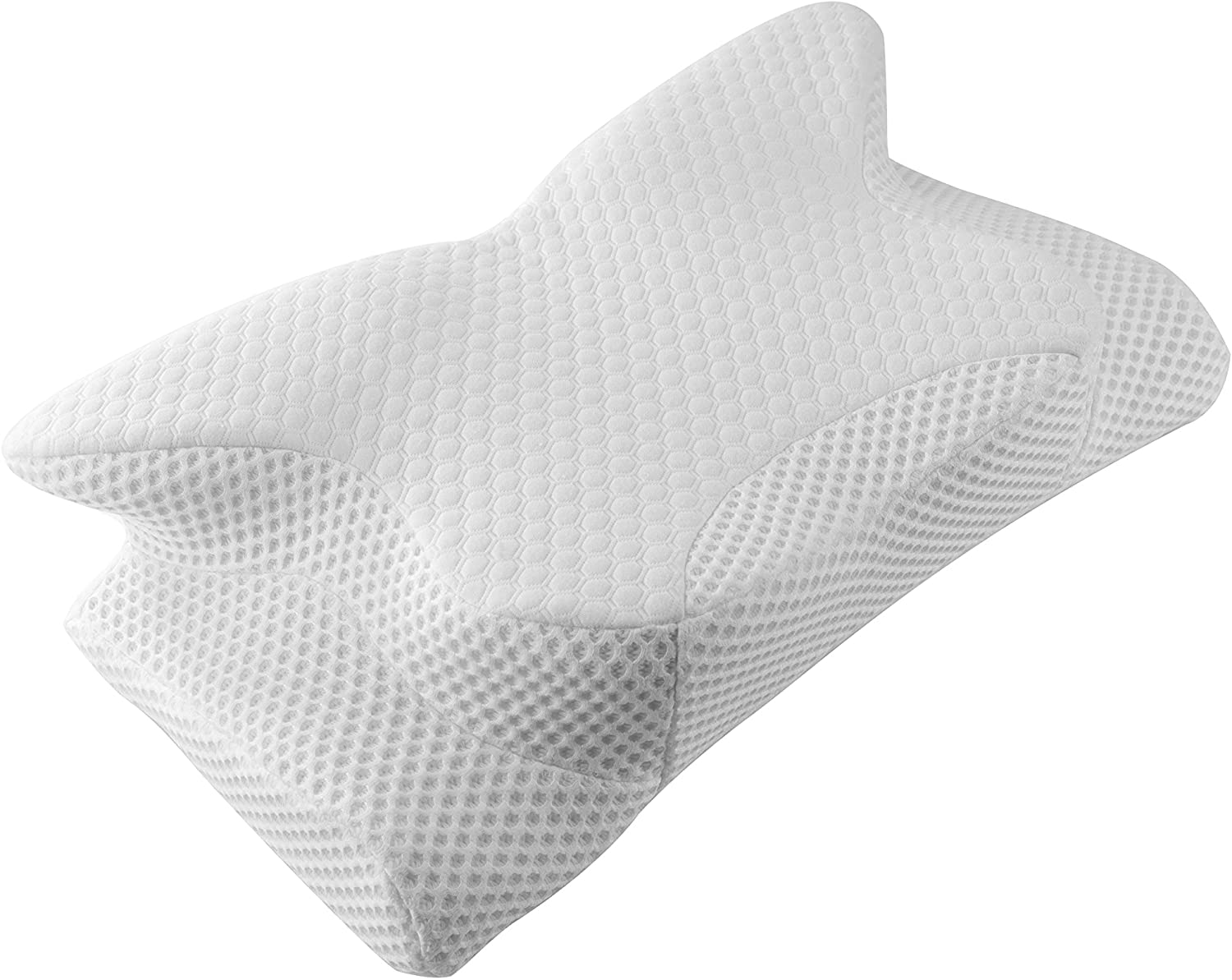 top cpap pillows to use in 2020