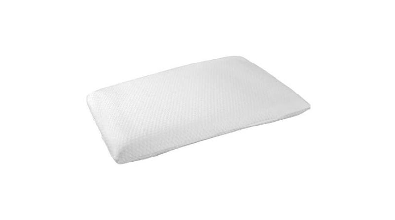 best thin pillow our top 8 picks in 2021
