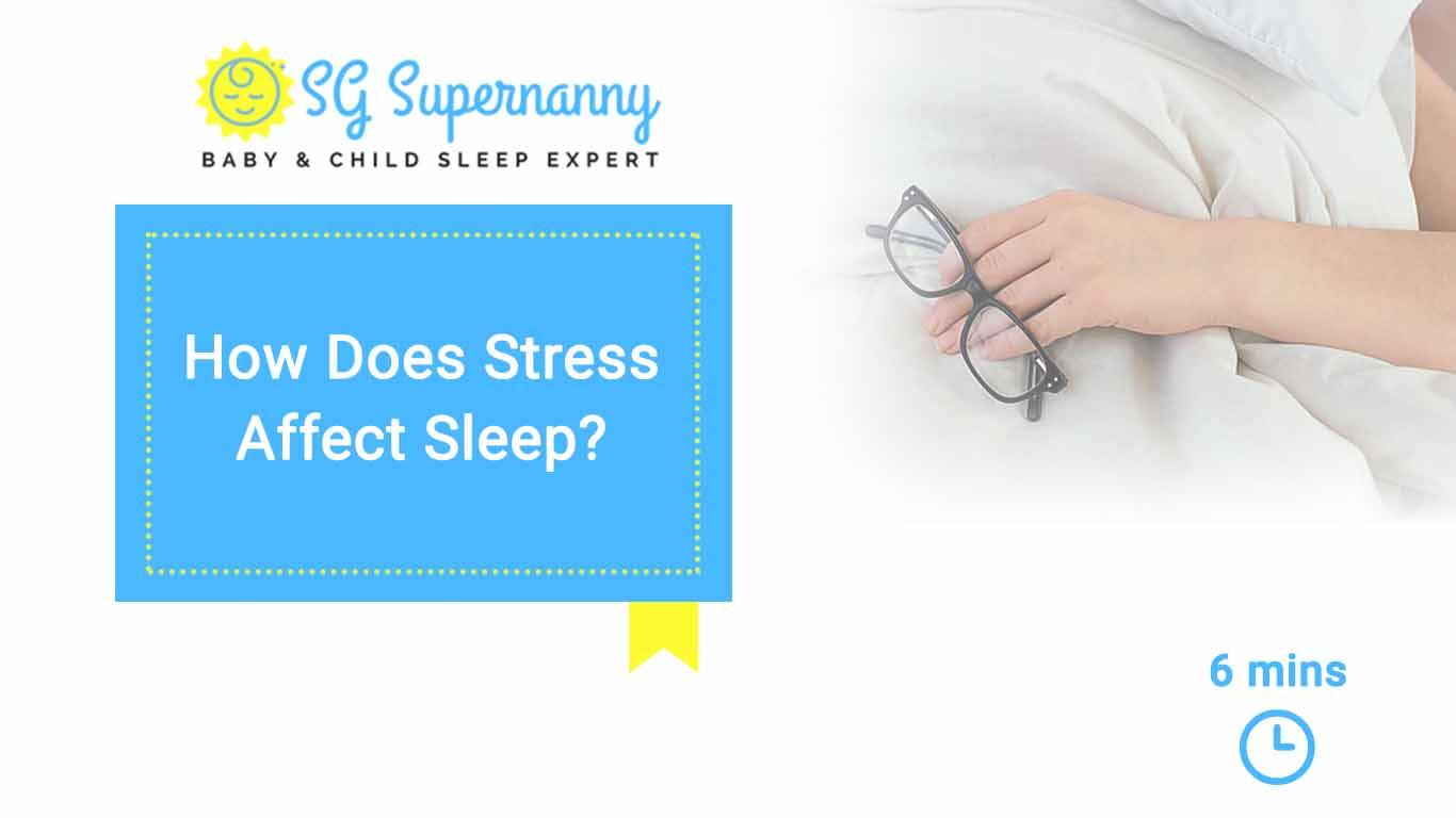 Sleep Affect Web