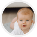 Infant and Young Toddler- Sleep Supernanny