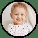 Toddler Sleep Training - Sleep Supernanny