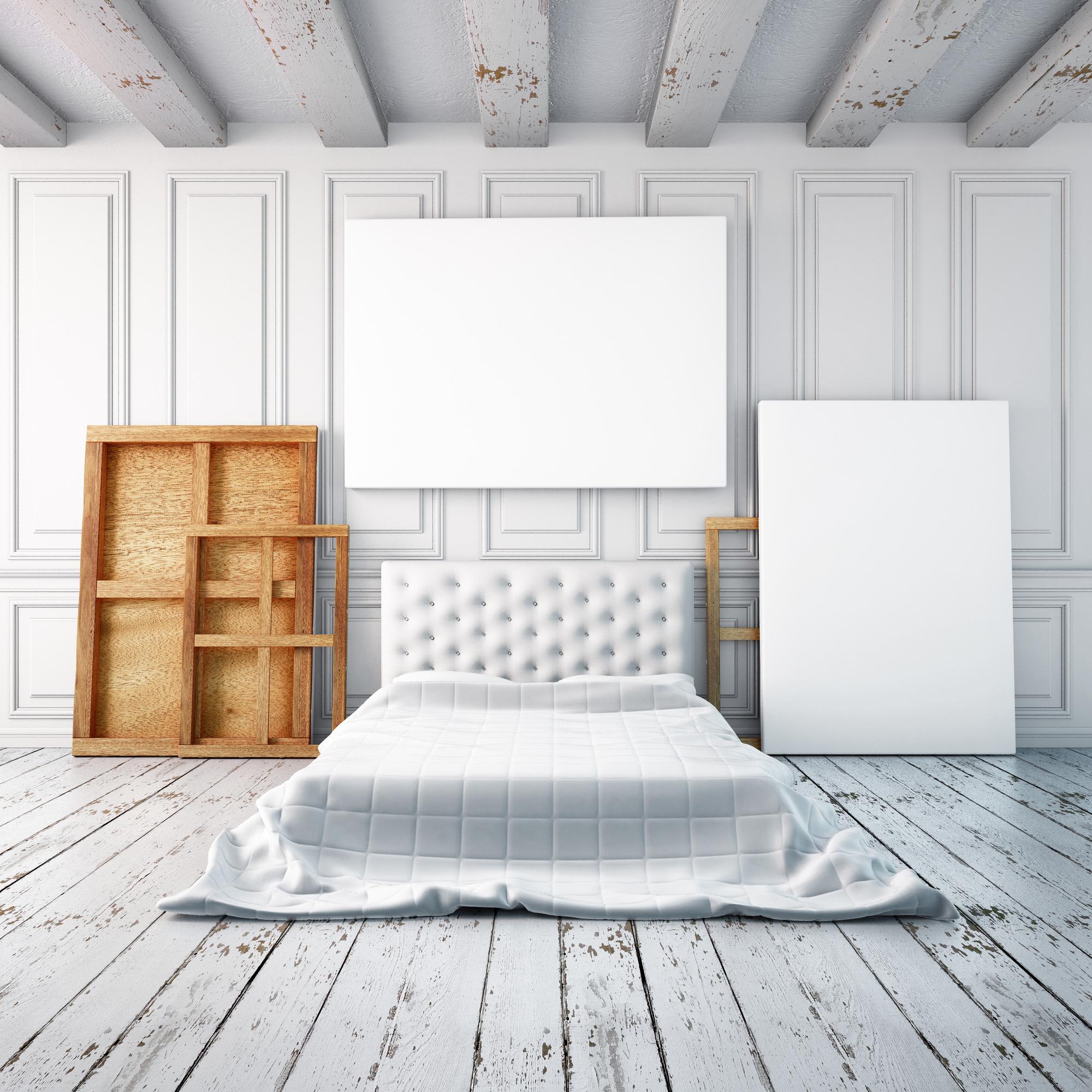 queen pad topper down mattress polyester bed fiber details hypoallergenic itm alternative