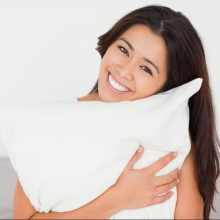 Best Firm Pillow Reviews