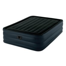 Best Air Mattress on the Market A Comprehensive Buying Guide
