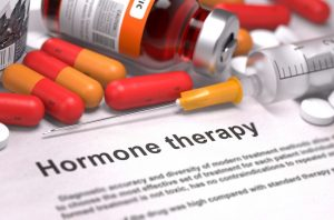 Hormone Theraphy