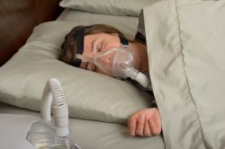 Best CPAP Mask for Side Sleepers Reviews and Guide