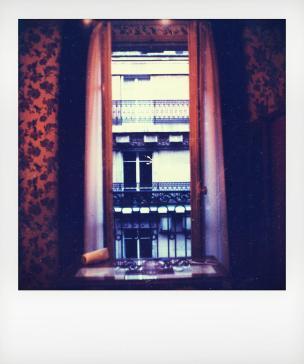 PARIS1_instant