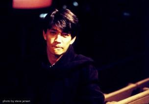 Ryuichi 2