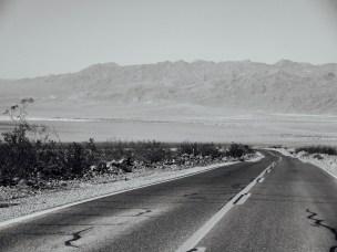road 3