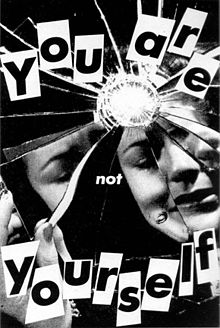You Are Not Yourself, 1981