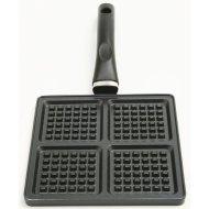 Norpro Nonstick Mini Waffle Pan