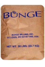 Yellow Corn Grits – 50 Pound Bag