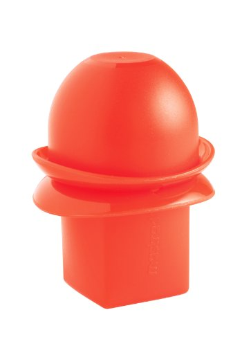 Mastrad A65710 Egg Cooker, Red