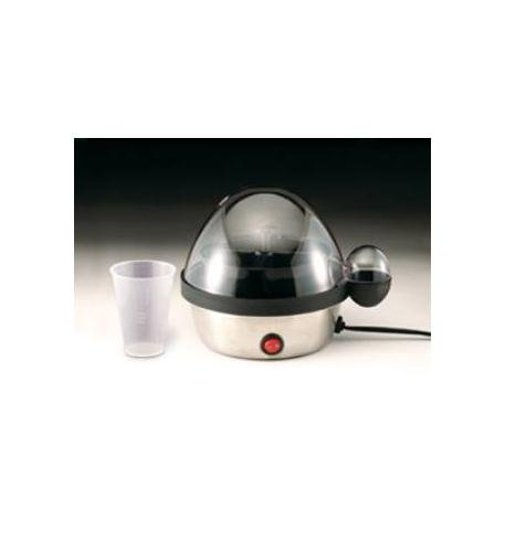 1 – Maverick Egg Cooker