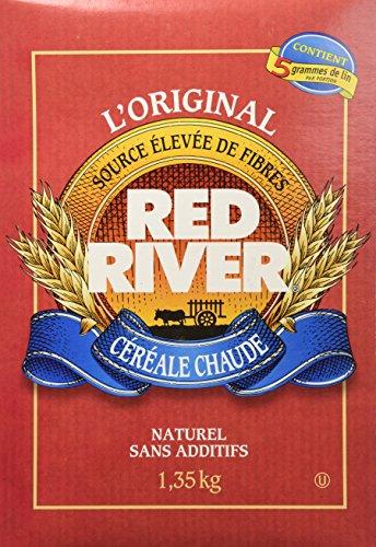 Red River Cereal – 1.35kg