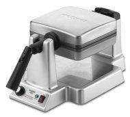 Waring Pro WMS200 4-Slice Professional Belgian Waffle Maker