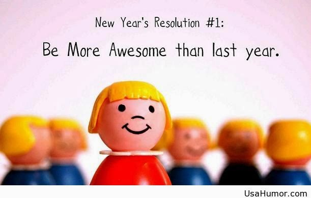 20486-funny-new-year-resolution-cartoon