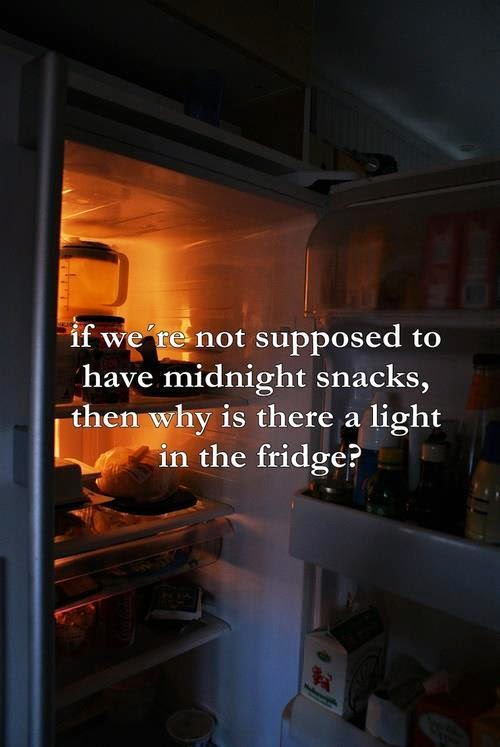 f460f-fridge-lol-midnight-snack-text-yumm-favim-com-322725