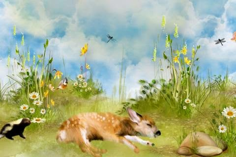 0da8f-sleeping-fawn-skunk-dragonflies-13611-480×320