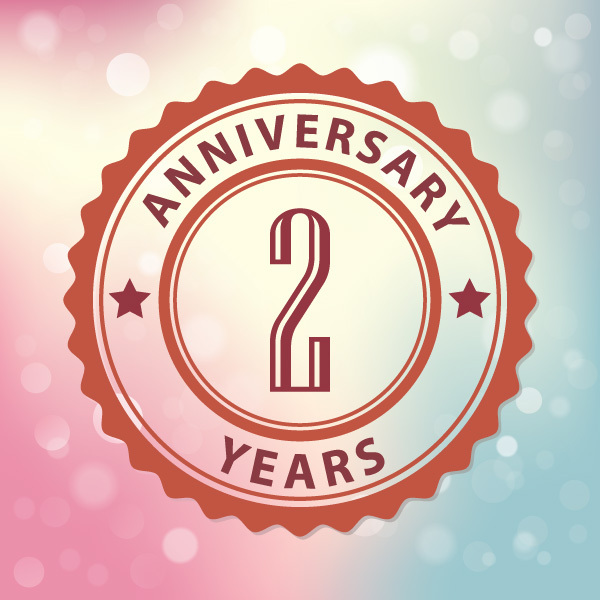 c68cd-2nd2banniversary2bseal