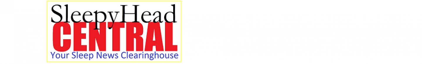 cropped-shcrevlargerwithoutbrain2016yellow52wide.png