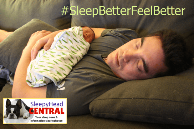 #sleepbetterfeelbetter sleep better feel better national sleep awareness week