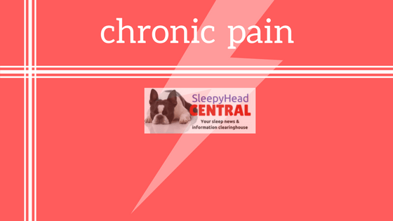 chronic pain page badge.png