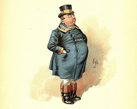 pickwickian obesity hypoventilation syndrome sleep apnea dickens sleepyhead central sleep