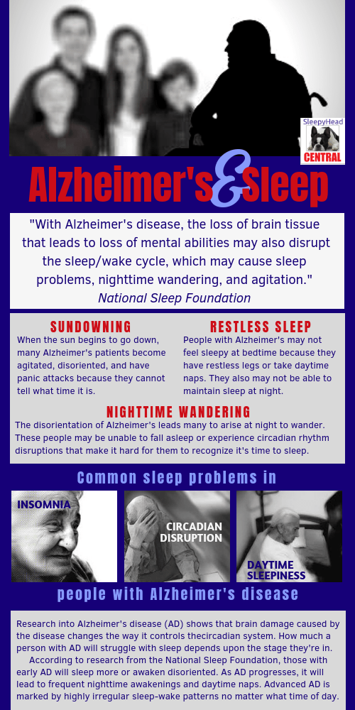 SHC Alzheimer's graphic rev