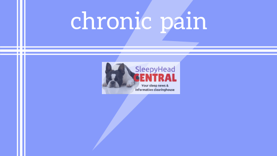 chronic pain page badge 2
