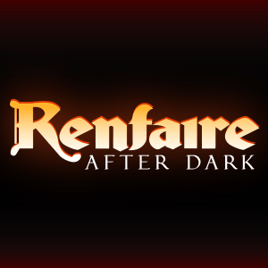 Renfaire After Dark Logo