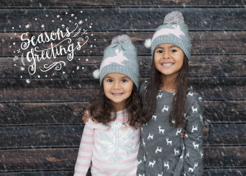 Selina_Christmas_Card