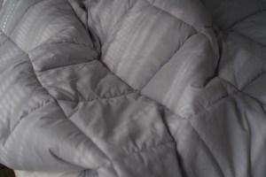 眠被窩|雙人窩