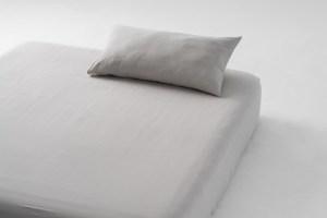 雙層紗/床包+枕套/單人加大