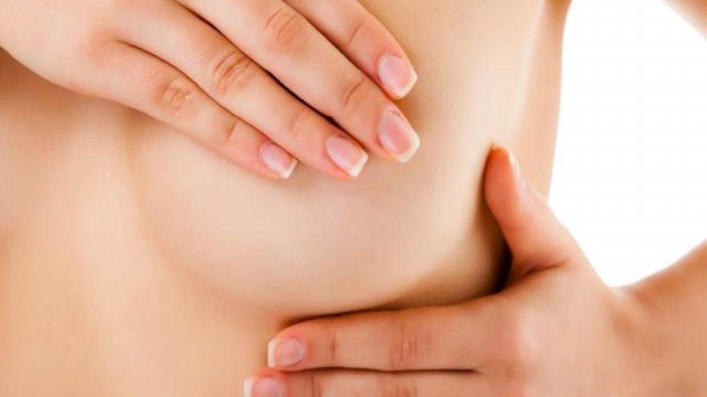 Obezitatea si cancerul de san