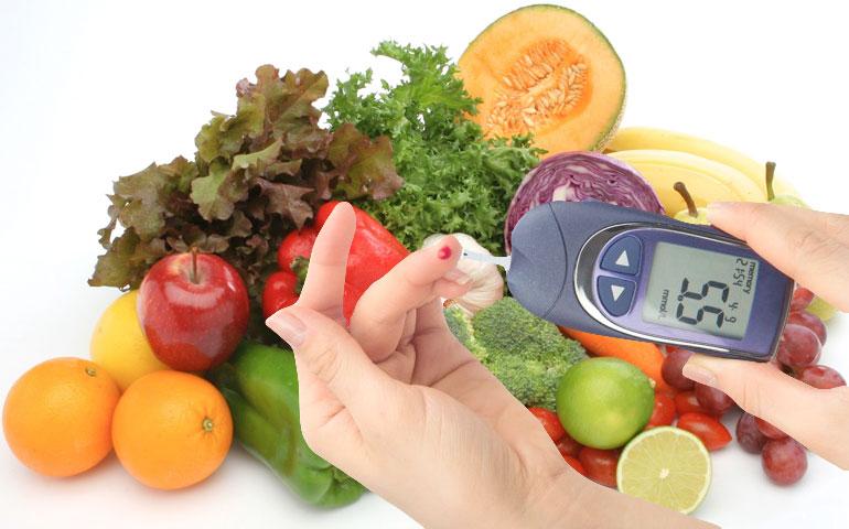Diabetul si obezitatea