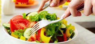 Dieta inainte de gastric sleeve (micsorarea stomacului)