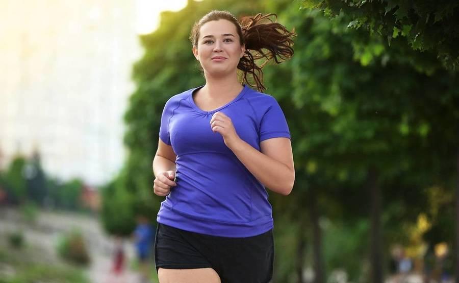 5 bune practici după gastric sleeve
