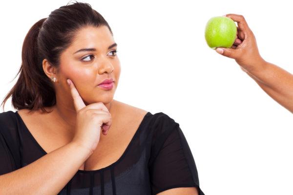 3 lucruri de știut înainte de chirurgia bariatrica